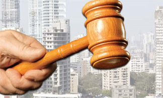 MAHARERA to take action against the architect for the insufficient certificate
