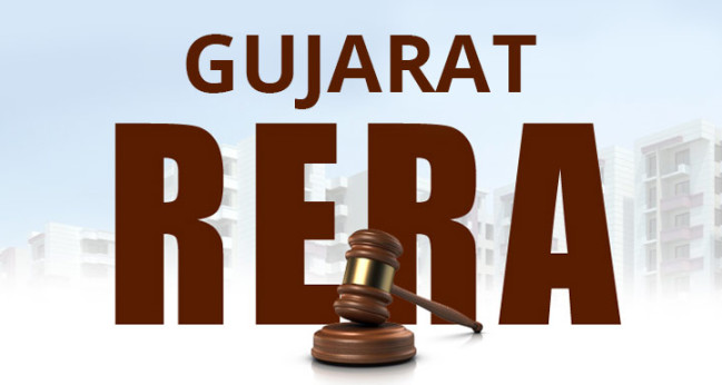 GUJRERA gives a month time to users for adaption of Gujarat RERA 2.0
