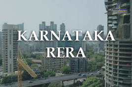 Homebuyers not able to get compensation under Karnataka RERA