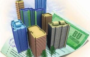Existing home buyers in Karnataka fear govt may not protect their interests: RERA