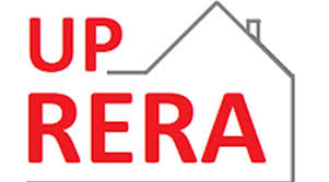 UPRERA requests govt to reduce stamp duty by 2%