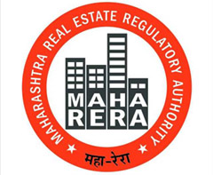 MAHARERA says RERA unworkable for lease transactions