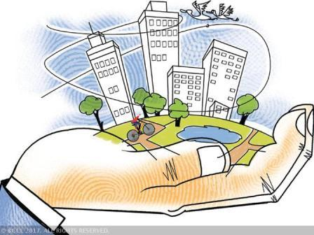 RERA should also help with a roadmap mechanism for completion of stuck projects.