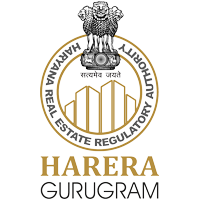Haryana RERA slaps notice of non registration on Orris and Ansal Properties
