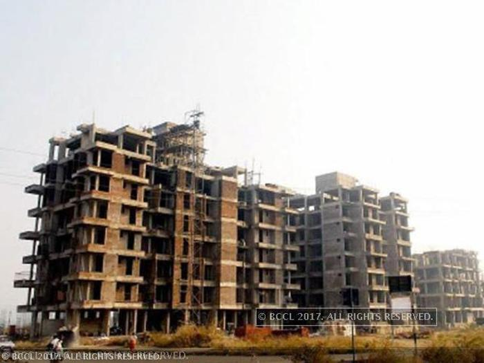 Approved only 72 projects : MahaRERA
