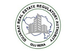 Petition filed against qualification of GUJRERA members