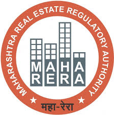 MAHARERA to register Self Regulatory Organisations