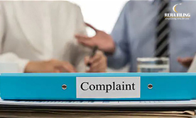20,000 complaints disposed off under RERA Act, 2016