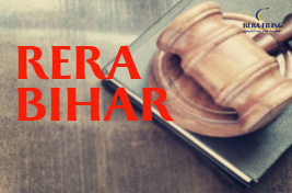 Notice served by the RERA Bihar on defaulting builders
