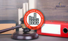 Public body selling land to builders cannot be made co-promoter in MAHARERA