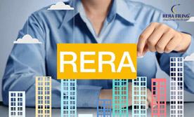 RERA sees a surge of 40% in project registration in a year