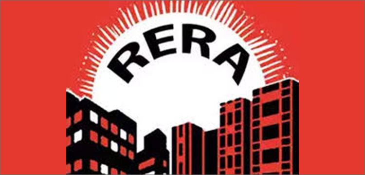 RERA Karnataka issued format of  Agreement to Sale