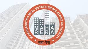 MAHARERA Rules plea to cover Rehabilitation component under RERA