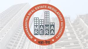 MAHARERA Rules plea to cover Rehabilitation component under RERA
