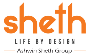 5% buyers payment to be waived off by Sheth Group instructed MAHARERA