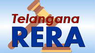3 more months for RERA Telangana panel