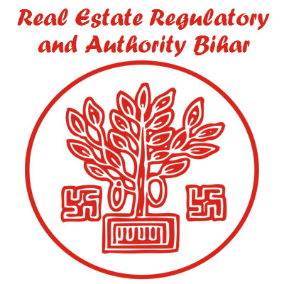 RERA Bihar Appellate Tribunal to be live soon