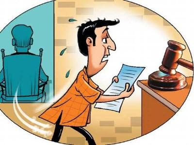 Homebuyers are in the dilemma, whether opt for RERA or consumer forum