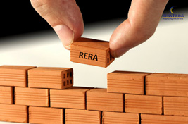 MGP wants amendments in RERA