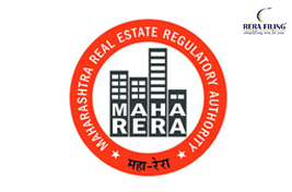 MAHARERA to provide quality certifications of projects to buyers