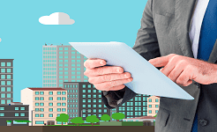 New certificate for agents and developers by HRERA