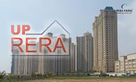 RSC reports 262 illegal projects to UPRERA