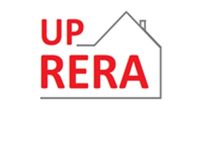 UP-RERA devises a committee to oversee the Intellicity Business Park