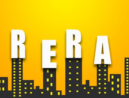 A plan to setup common platform for RERA of all states