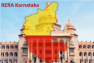 Karnataka Government gives nod to RERA