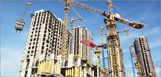 RERA Karnataka to appoint private entity to find out unregistered projects in the state