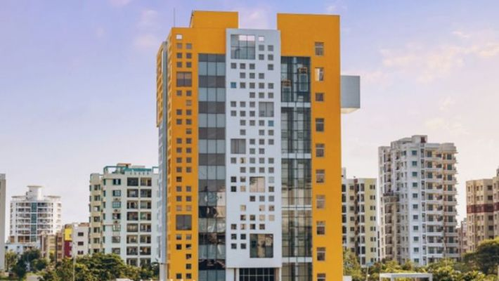 Kerala RERA orders Haritha Homes to pay 15% interest as penalty for delay in project