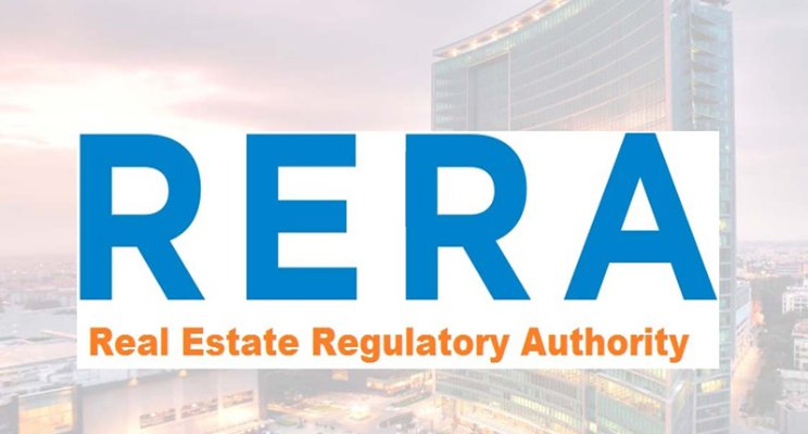 Karnataka RERA extended project deadlined by 6 months