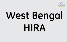 A plea seeking replacement of West Bengal's HIRA with RERA will be heard by the Supreme Court