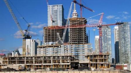 MahaRERA database shows delivery of most homes to be delayed.