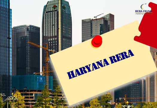 HREAT clarifies that RERA can grant interest on delay in possession