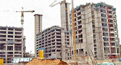 Only a few realtors registered with RERA Andhra Pradesh in 12 months